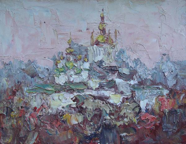 <p><span>Киев-2</span></p>