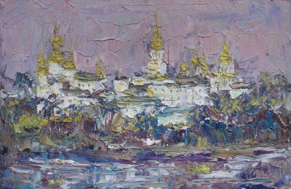 <p><span>Киев-3</span></p>