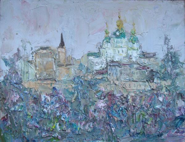 <p><span>Киев-1</span></p>
