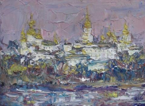 Киев-3