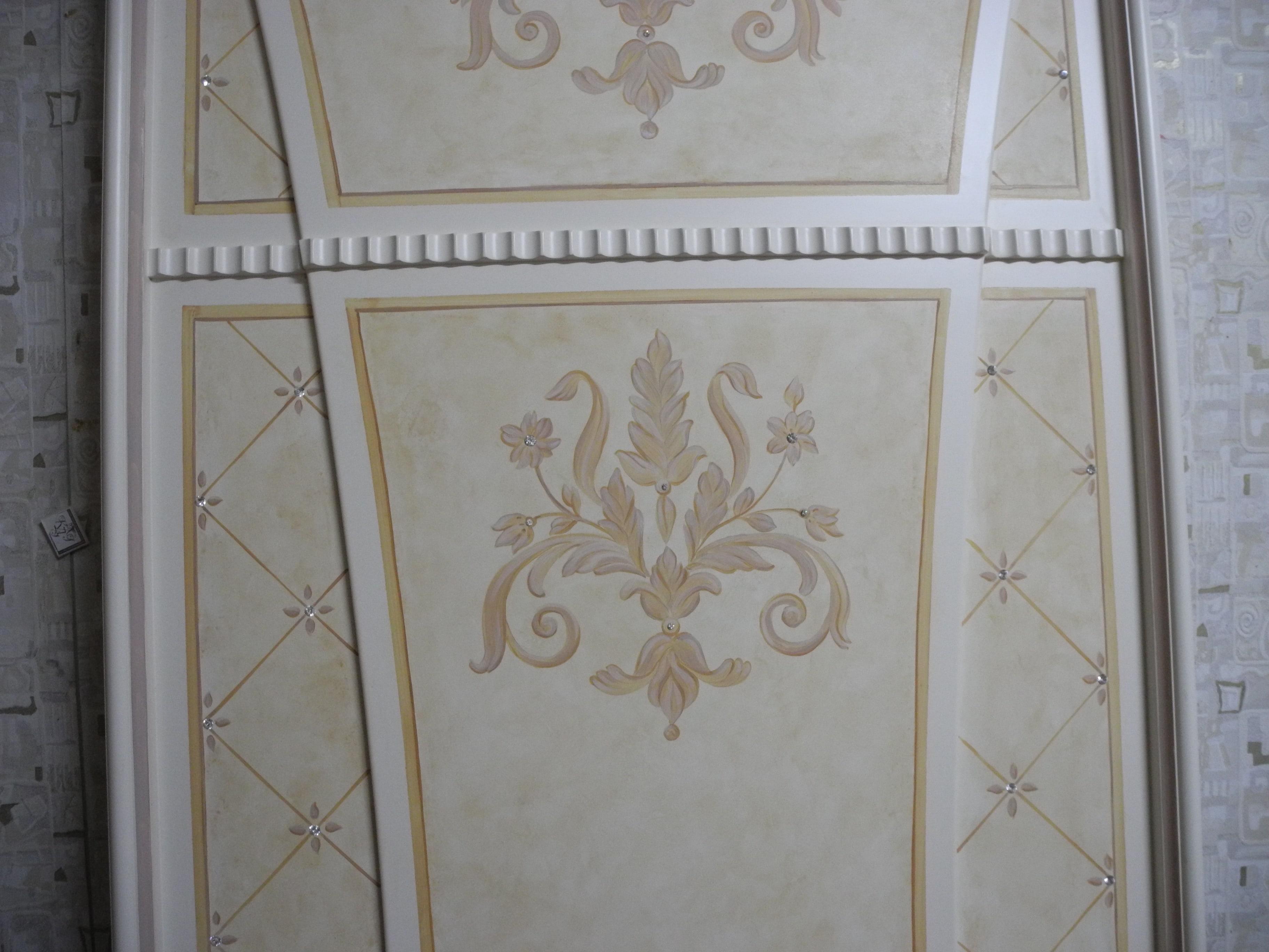 <p>Мебель под Италию (7)</p>
