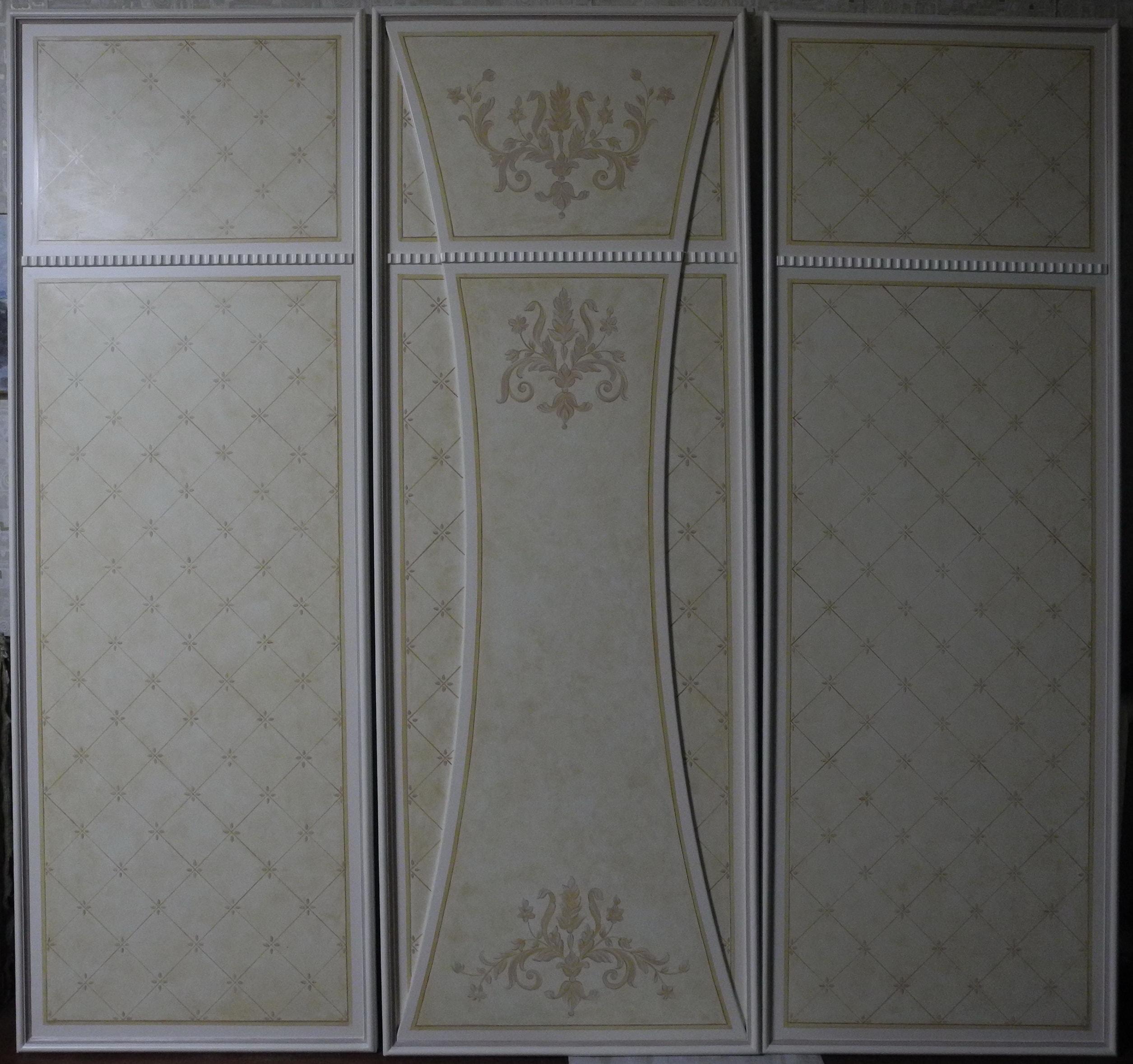 <p>Мебель под Италию (1)</p>