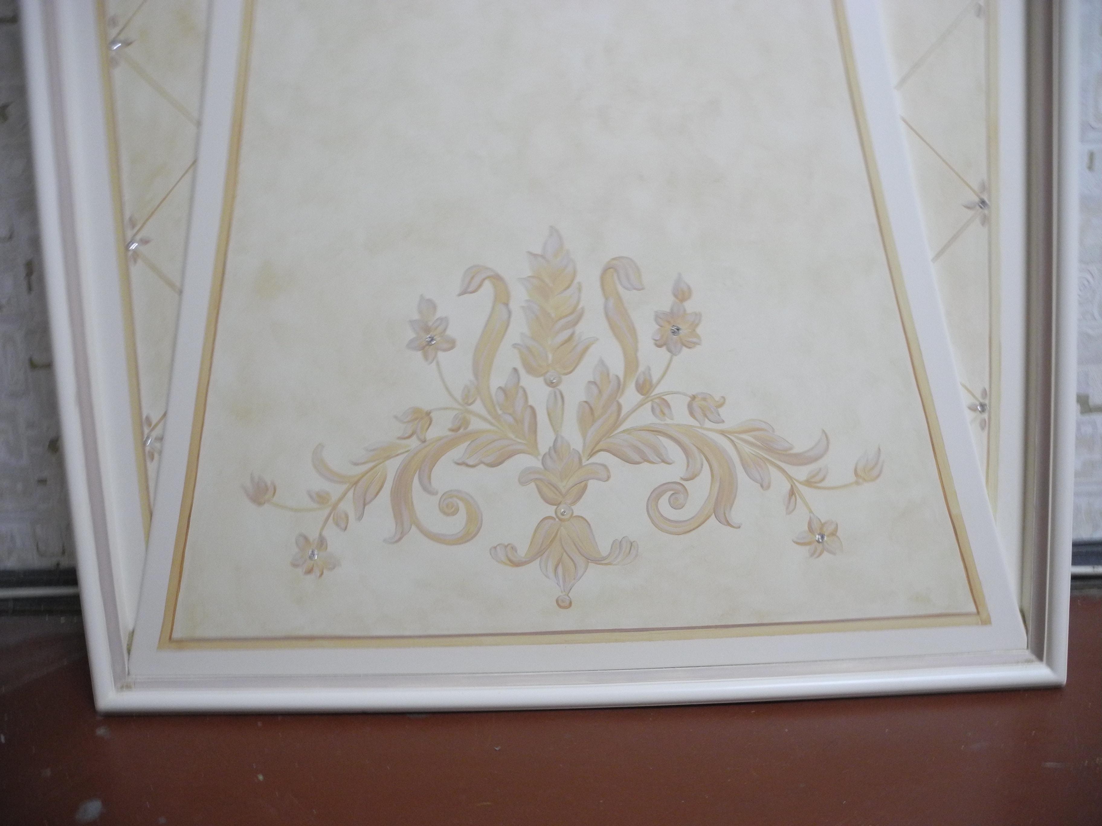 <p>Мебель под Италию (8)</p>